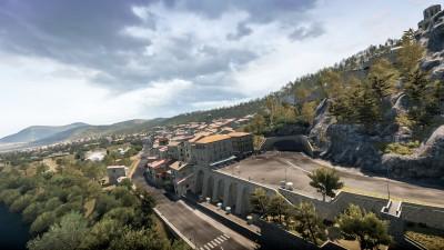 Bienvenue à Sisteron