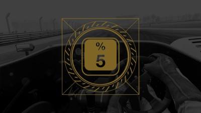 Je suis dans les 5%