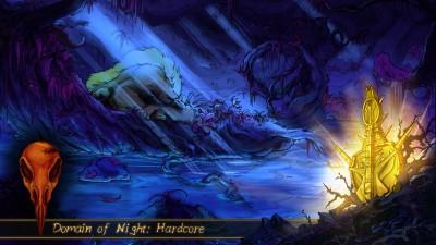 Nuit (Infernal)