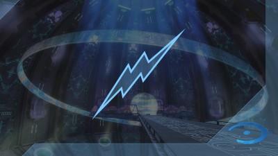 Comment se faire interdire de Halo 4 Matchmaking