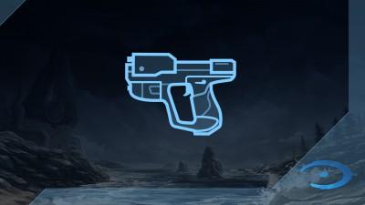 Devenez l'arme.