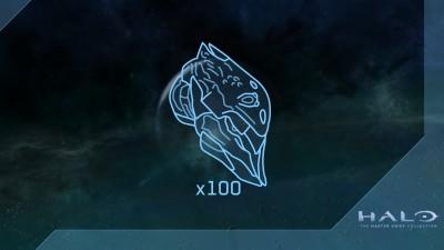 La partie visible de l'iceberg
