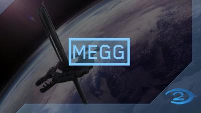 Le retour de Megg