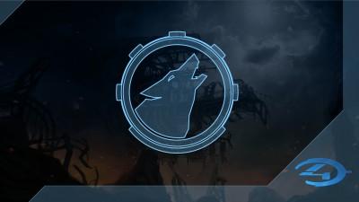 Loup solitaire légendaire