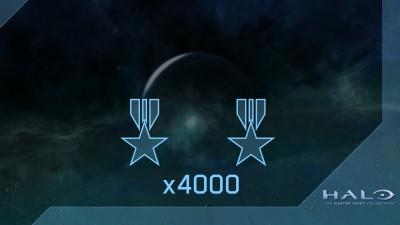 Montagne de médailles