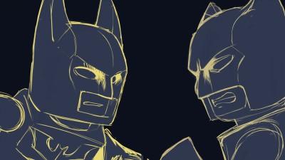 Bat-danseur