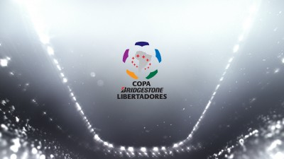1re victoire : Copa Libertadores