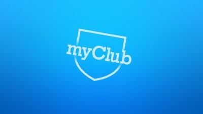 myClub : 1re victoire, Divisions