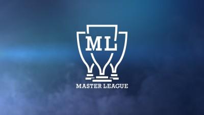 1re victoire : Ligue des Masters