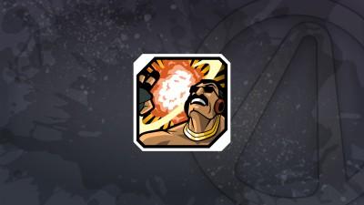 Explosif