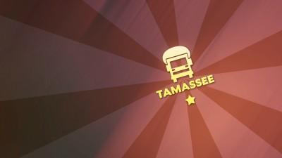 "Immatriculation ""Tamassee"""