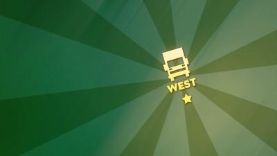 "Immatriculation ""West"""