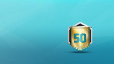 FUT 50