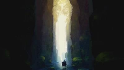 Dans les bois de Sherwood (Légendaire)