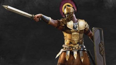 Maître du Colisée