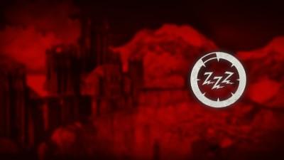 Cauchemar : Ruines