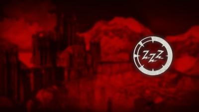 Cauchemar : Évasion