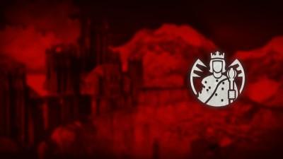 Maître des combats: Hall du donjon