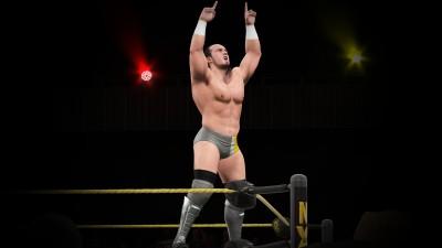 NXT au pouvoir