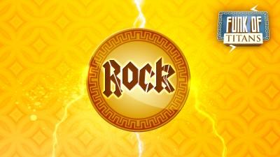 Plus de Rock
