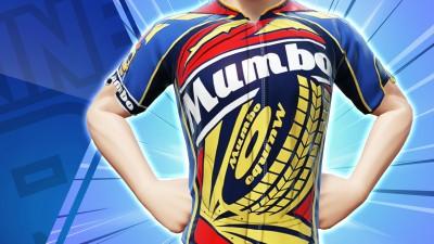 Mumbo