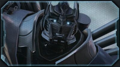 Alliance de Primus