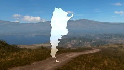 Argentine !