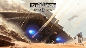 star-wars-battlefront-battle-of-jakku-2