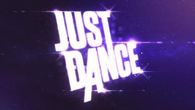 Bienvenue dans Just Dance 2016 !