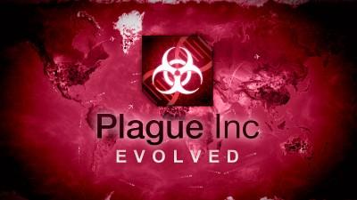 L'épidémie finale