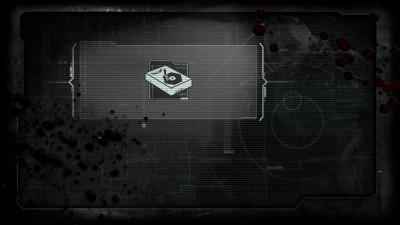 Hacker du //BLACKNET