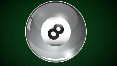 Championnat 8-Ball amateur