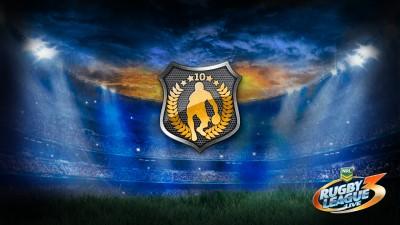 Champion du club