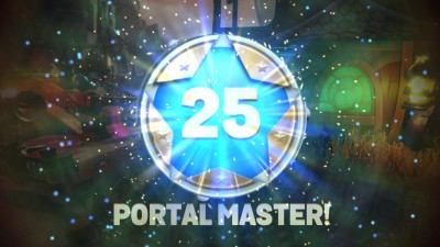 Puissance 25