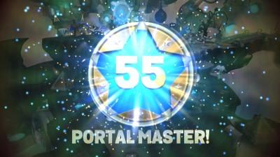 Puissance 55