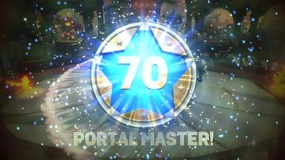 Puissance 70