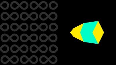 Infini × Bord