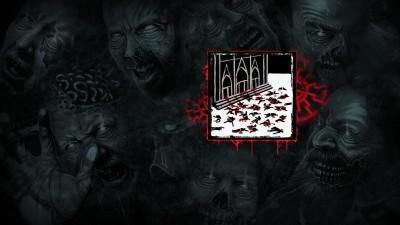 Ces zombies, ils me mettent les chocottes !