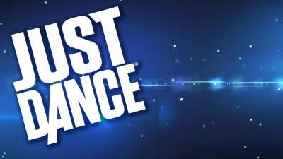 Bienvenue dans Just Dance® 2015 !