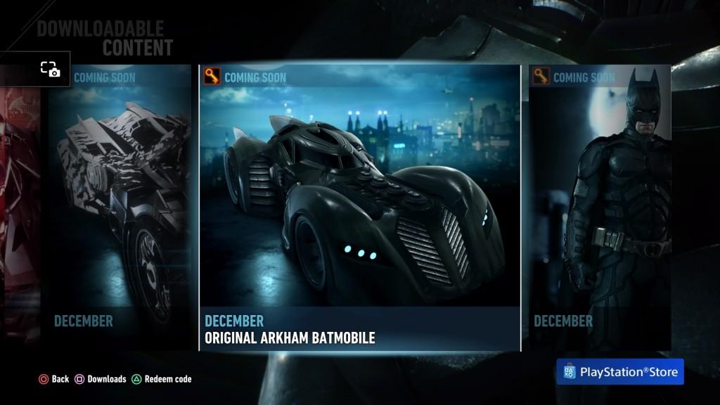 batman-arkham-knight-decembre-dlc-batmobile