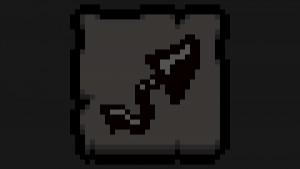 Daemon's Tail