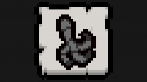 Eve's Bird Foot