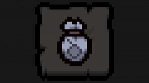 The Bomb Bag
