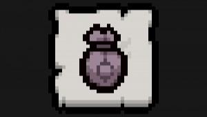 The Coin Bag