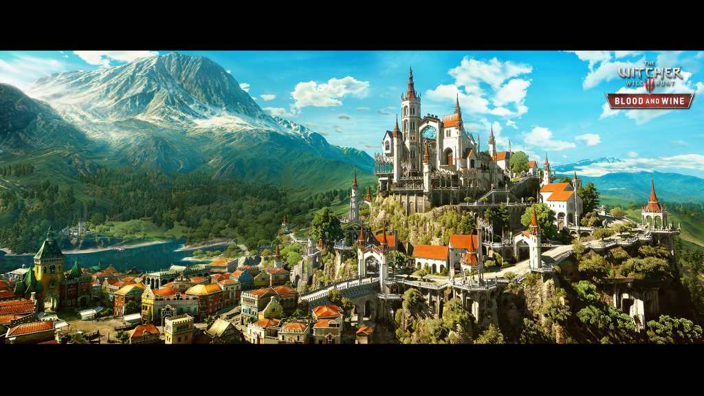 witcher-3-blood-and-wine-1