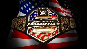 Naissance d'un champion US