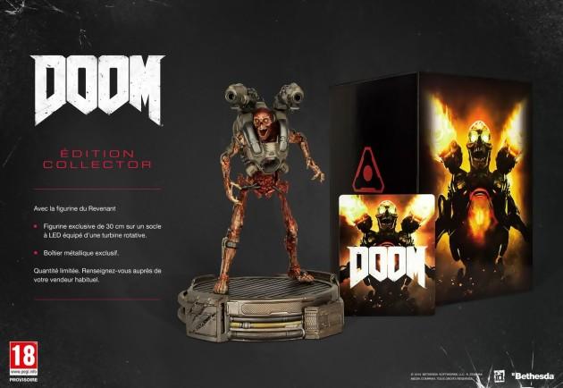 doom-collector