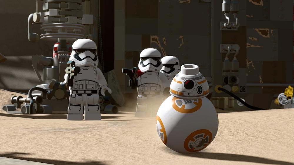 lego-star-wars-force-awakens-1