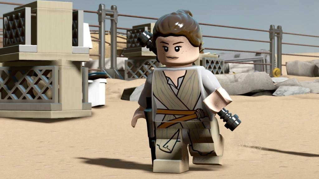 lego-star-wars-force-awakens-2