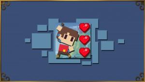 Pip, the Heartthrob